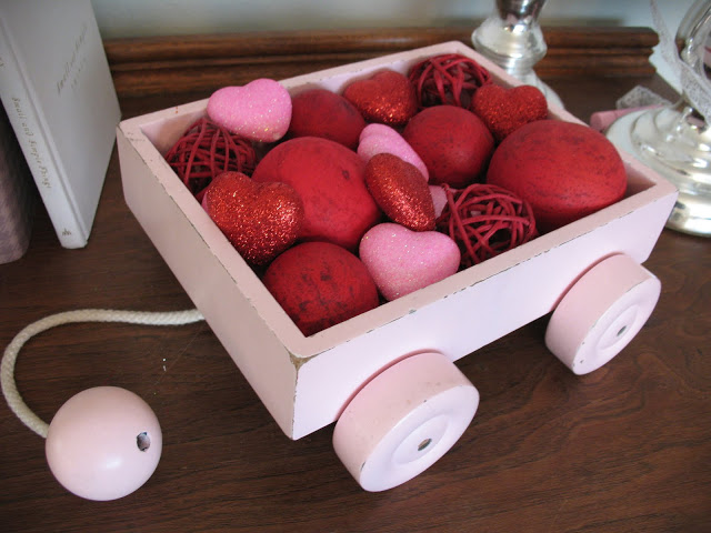 Inexpensive Valentines Day Decorations Thecraftpatchblog