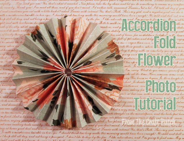 Tissue Paper Flowers The Ultimate Guide