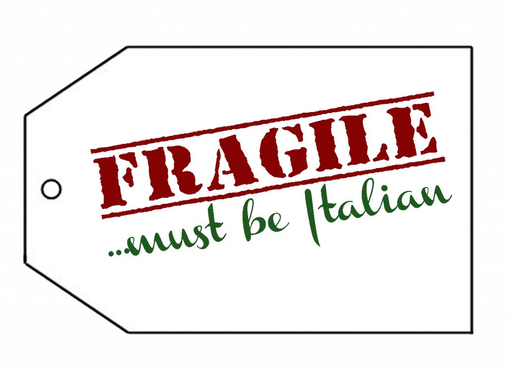 photo relating to Fragile Printable named Delicate\