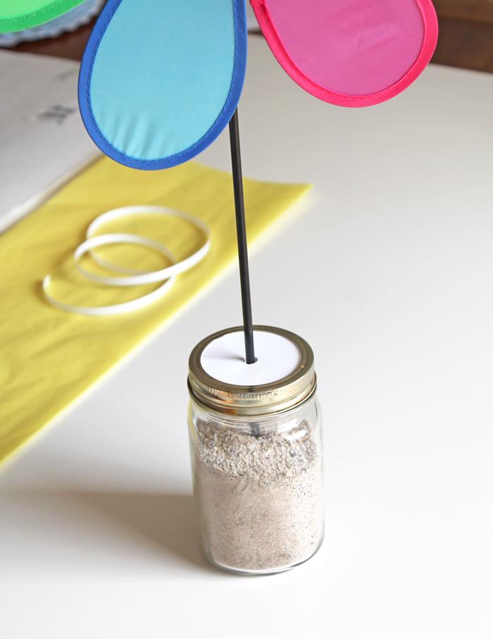 centerpiece ideas for parties