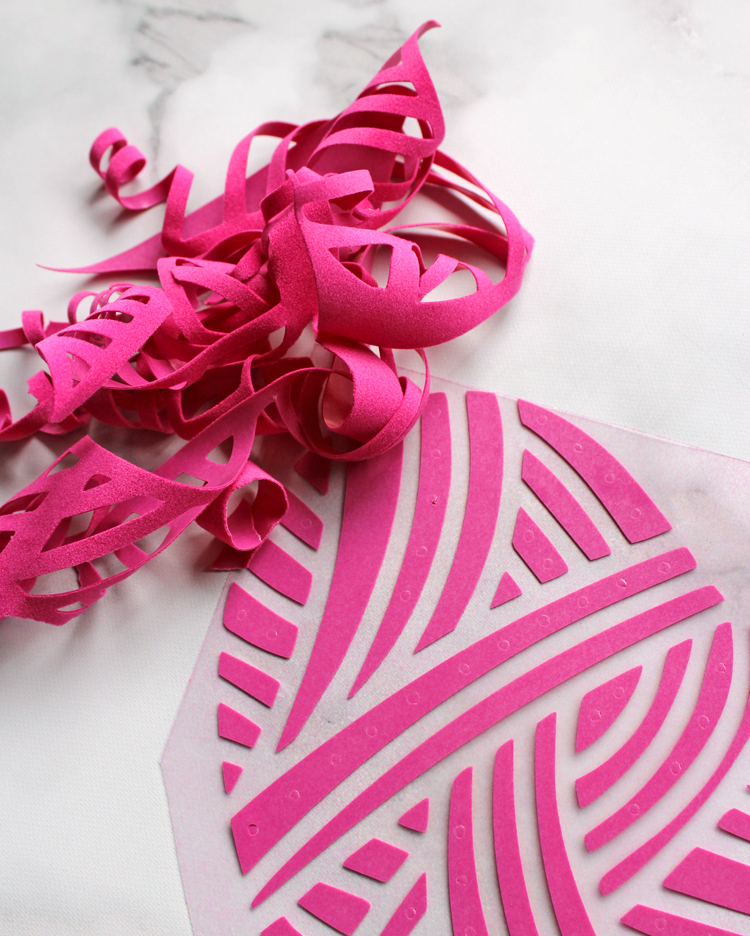 Project ideas using heat transfer vinyl