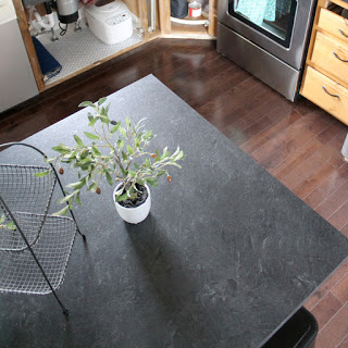 Inexpensive Kitchen Countertops That Look Like Soapstone