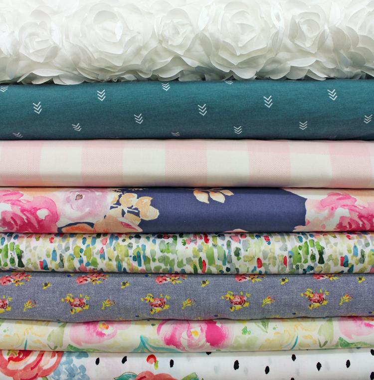 Hobby Lobby Fabric