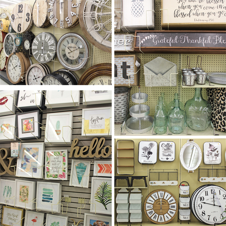 11 Favorite Hobby Lobby Finds The Craft Patch