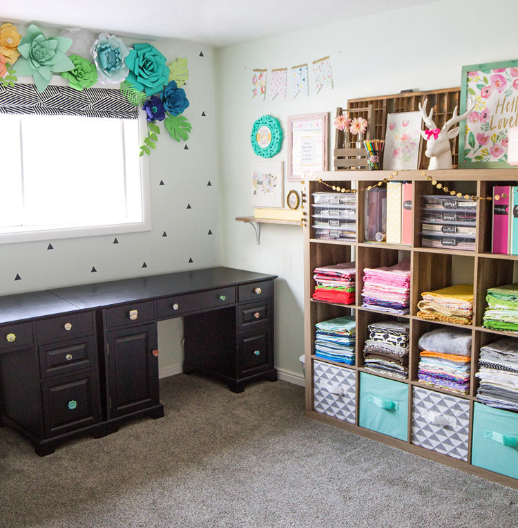 craft room furniture