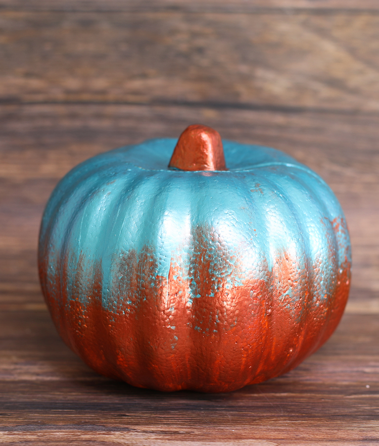 Painted Pumpkins The Most Creative And Awesome Ideas Ever
